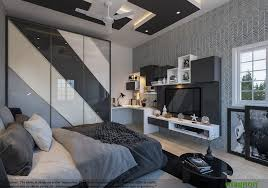 Interior Design Course In Bangalore Beauteous Best Interior Designers In Bangalore A Simple Guide For Bedroom