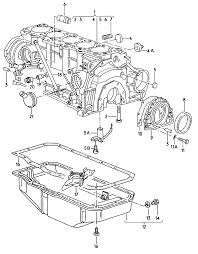 Audi 2 8 Engine Diagram