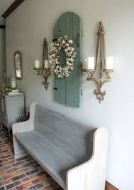 Best Church Foyer Design Ideas Images Home Getradi Us