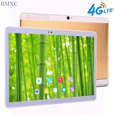 Cheap 10 Inch 3g Call Phone Tablet Pc Android 7 0 Octa Core Ram 4gb
