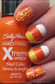 472 best Nail art designs images on Pinterest | Autumn nails, Nail ...