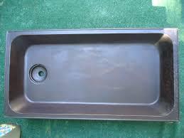 option for cabana bath antique laundry sink soapstone double