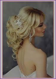 Des Photos Coiffure Boucle Cheveux Long Coiffurescheveuxme