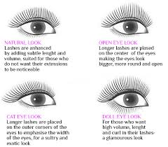 most people typically shed between 1 and 5 natural lashes each day depending on their individual growth cycles if you have shorter natural lashes this