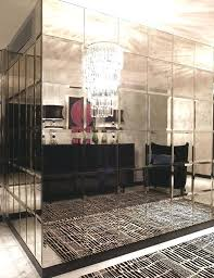 mirrored wall panels v with mirror wall panels idea removing mirror wall panels