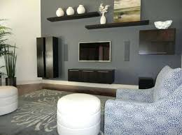 gray color schemes living room grey blue bedroom color schemes gray green paint colors for living room