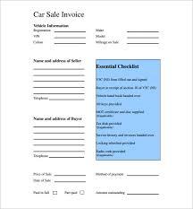 Auto Sales Receipt Template 14 Car Sale Receipt Templates Doc Pdf Free Premium
