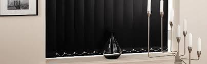 blackout vertical blinds. Simple Vertical Blackout Vertical Sale And Blinds