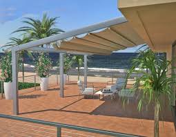 best 25 patio awnings ideas on awning roof deck awnings and outdoor awnings