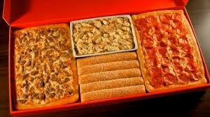best fast food meals for the whole family dinner box pizza hut fastfoodmenus