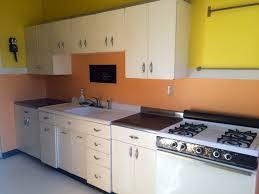 1950s Kitchen Furniture 1950s Kitchen Cabinet