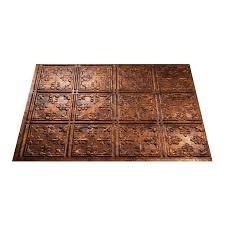 Kitchen Tile Backsplash Lowes Shop Backsplash Panels At Lowescom
