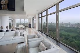 Park laurel penthouse
