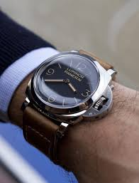 25 best ideas about nice watches men s watches the most awesome images on the internet panerai watchesmen s