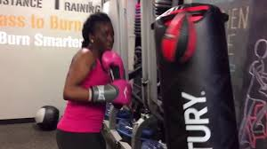 how to lose weight fast 1 on 1 boxing fitness in dc