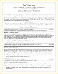7 Cover Letter For Hr Manager Besttemplates