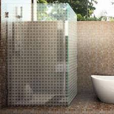 frosted shower doors. Glass Shower Enclosures China Frosted Doors E