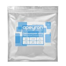 <b>Салфетки</b> Kleenex Ultra Soft 56 шт. (3213.200. 4197 ...