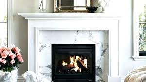 top attractive fake fireplaces that look real household for best looking electric fireplace do heaters work