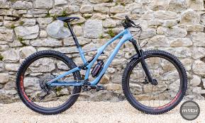 Stumpjumper 2019 Size Chart 2019 Specialized Stumpjumper Launched