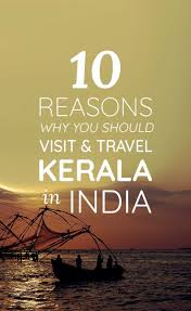 118419 best Places I want to go! images on Pinterest | Travel plan ...