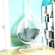 diy hanging chair hammock chair stand hammock chair stand wooden hammock chair stand diy portable hammock