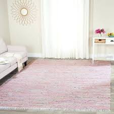 area rugs and pads indian rugs oval rugs light pink rug shaw bathroom area rugs