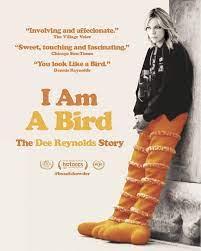 I Am A Bird: The Dee Reynolds Story : IASIP