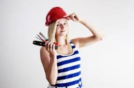 electrician columbus ohio. Interesting Electrician Things To Consider When Hiring An Electrician To Columbus Ohio