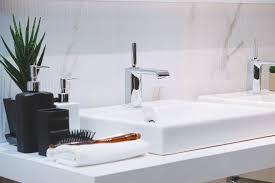 14 diffe types of bathroom sinks