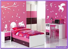 teenage girl bed furniture. Childrens Bedroom Framed Pictures Teenage Girl Designs For Big Rooms Room Small Furniture Bed