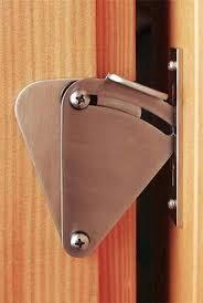 sliding door locks with key. Sliding Door Locks Real Carriage Company Pocket Lock Pella With Key