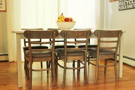 wooden dining room furniture. Beautiful New Chairs For Dining Room Wooden Furniture