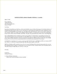 Letter Of Recommendation For Nursing School Letter Of Recommendation For Nursing School From Employer Nursing