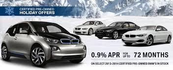 BMW 3 Series what is bmw cpo : BMW New & Used Car Dealer - East Bay BMW - BMW Car Dealer Serving ...