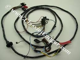 under hood wiring harness standard repro ~ 1967 mercury cougar 1968 mercury cougar wiring harness under hood wiring harness standard repro ~ 1967 mercury cougar 41799