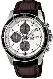 lowest price for casio edifice analog watch for men brown lowest price for casio edifice analog watch for men brown price in kozhikode on 28 2017 specifications features and reviews discountpandit
