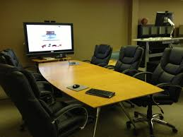 modern office furniture houston minimalist office design. full size of uncategorizedndi office furniture nashville tn used modern houston minimalist design e