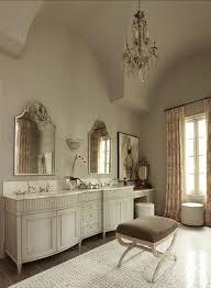 artistic bathroom vanity chair at bailey stool baileys and vanities