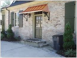 front door awning ideasFront Door Awnings Ideas  New Decoration  Ideas for Front Door