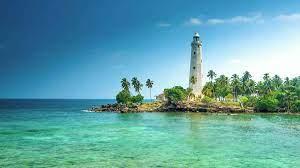 Sri Lanka 2021: Top 10 Touren, Trips & Aktivitäten (mit Fotos) – Erlebnisse  in Sri Lanka
