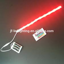 ideas small stick on led lights or stick on led light strips and battery box powered fresh small stick on led lights