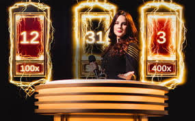 Live Casino Malaysia Guide 2021 & Best Live Online Games