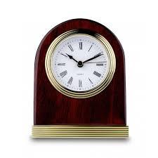 well suited design desk clock your special fleurdujourla com home and decor