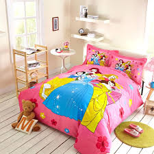 princess bedding set queen size sofia full