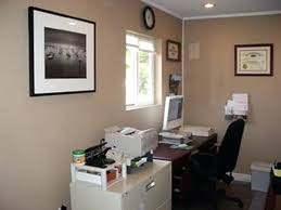 colors for a home office. Home Office Paint Color Ideas Excellent Colors For Productivity A