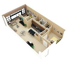 1 Bedroom Apartments Under 500 Wonderful Ideas One Bedroom Apartments Under  Amazing Design 1 Bedroom Apartments