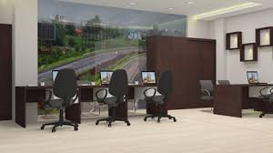 designs for office. Personalize Commercial Space With Pragmatic Features Designs For Office