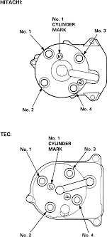 champion winch wiring diagram solidfonts champion winch wiring diagram