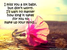 Romantic Love Quotes Missing You Hover Me Magnificent Missing Your Love Quotes
